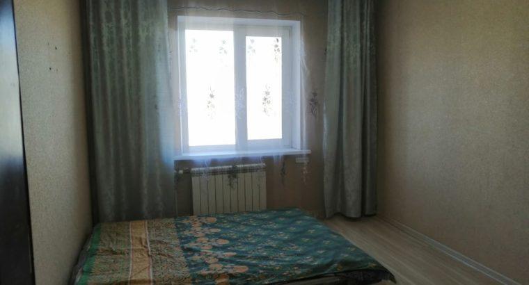 2кв в Хабаровске