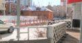 Сдам коммерческое помещение свободного назначения Комсомольская 104