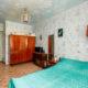 Продается трехкомнатная квартира недалеко от центра по аресу: Краснодарская, 23а