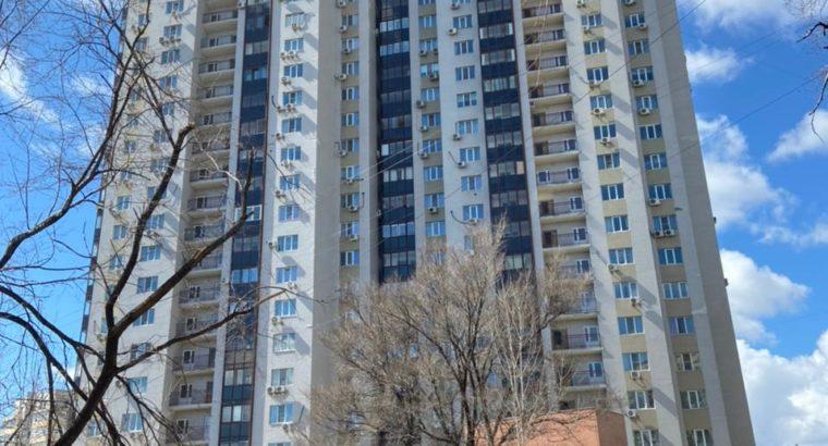 Продается отличное помещение в центре Хабаровска