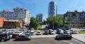 Торговое помещение 161.5 в центре Муравьева Амурского Комсомольская 85/1