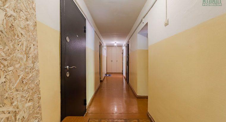 Продам очень УЮТНУЮ комнату в ЦЕНТРЕ Хабаровска!