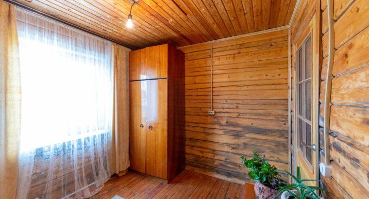 Продажа ДОМА- дачи пригород Хабаровска