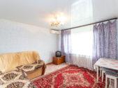 Продам уютную 2 комнатную квартиру