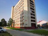 Продам комнату в Северном микрорайоне Хабаровска