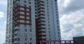 """Продам отличную квартиру ЖК """"RicheVille """" на Ленинградской"""