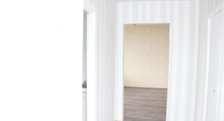 Продам 2-х комнатную квартиру!