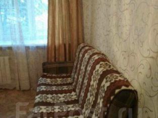 Сдам комнату проживание без хозяев , ост «Дом Одежды»