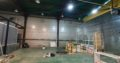 Производство, склад 200 кв. м. ул. Большая (Лазо 2Д)