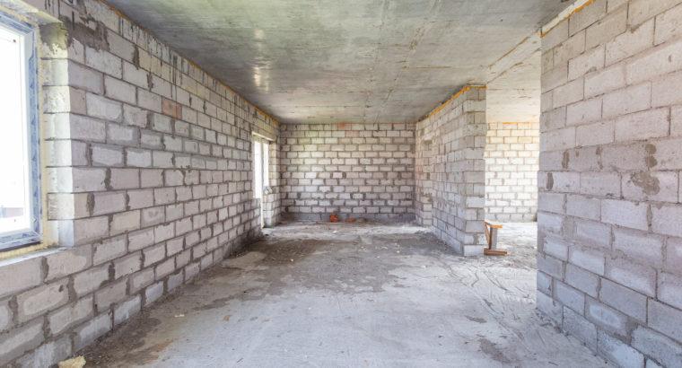 Продажа коттеджа в 10 мин от Хабаровска с. Краснореченском