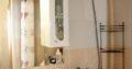 Продам 1комн квартиру в Березовке (кв-л. Солнечный 1)