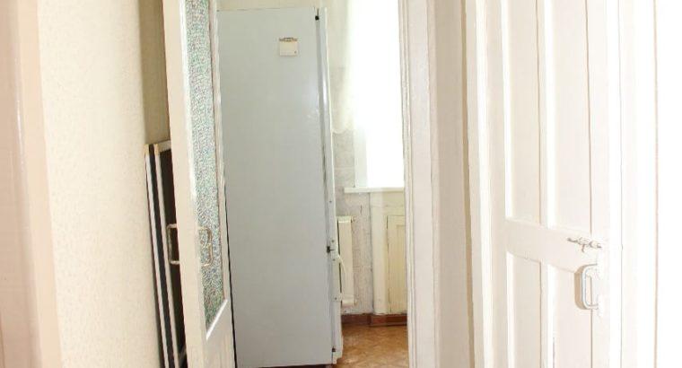 Продам уютную 2-х комн. квартиру в Индустриальном районе!