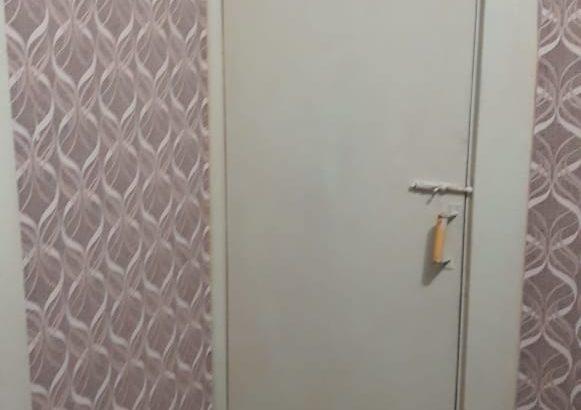 Продам 1 ком квартиру район Ул. Прогрессивная