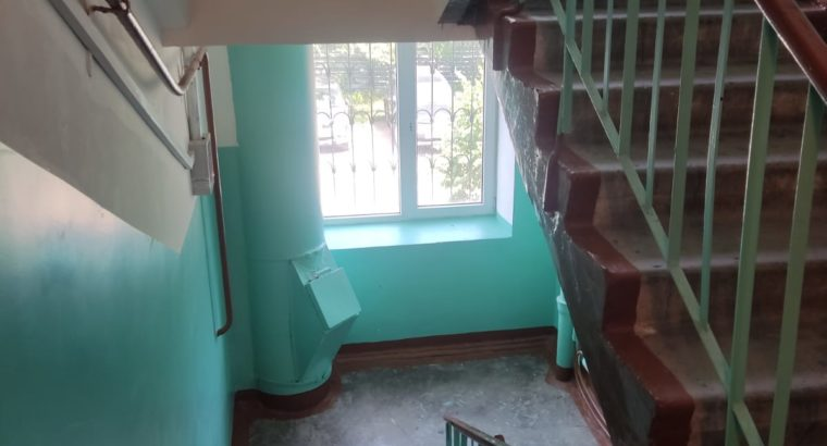 Продам 1 комнатную квартиру