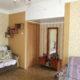 Продам 2х комнатную квартиру Железнодорожный район