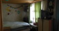 Дом мечты (река, лес) экологически чистый район 40 мин до центра Хабаровска
