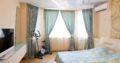 Срочная продажа квартиры. Хабаровск ул Волочаевская 87