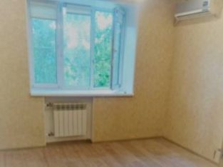 продам малогабаритную квартиру
