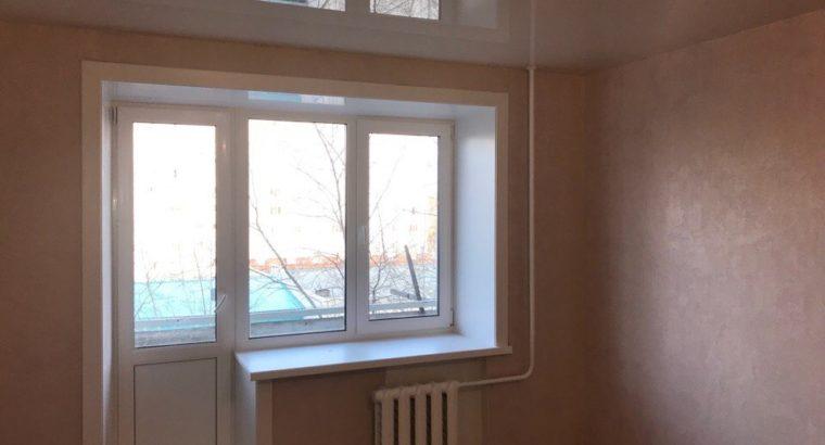 Сдам 1к квартиру в Северном (Краснофлотском р-не)