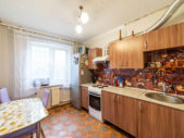 Продам 2х квартиру в р-не Топографа