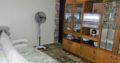 Продам 2х комнатную квартиру Краснофлотский район