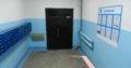 2х комнатная в центре Хабаровска
