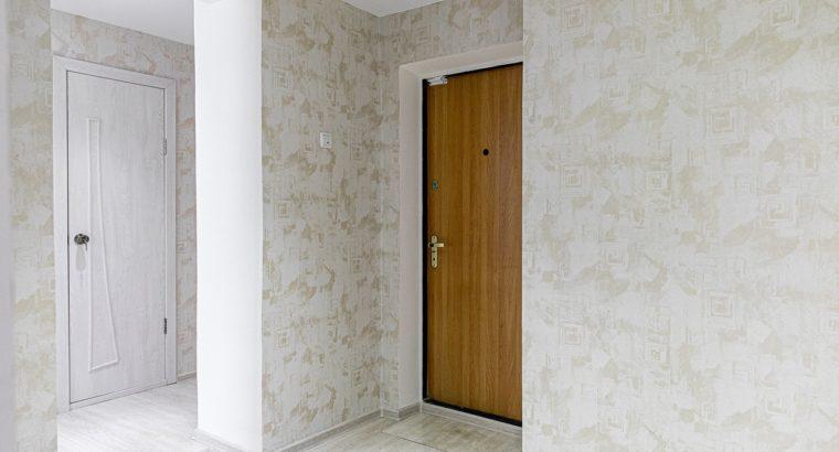 Продам 2-х комнатную квартиру на Бондаря