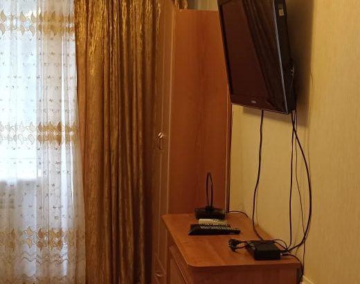 Сдам отличную 2х комнатную квартиру Бондаря 3