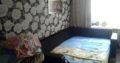 Продам комнату (не доля) в с. Тополево
