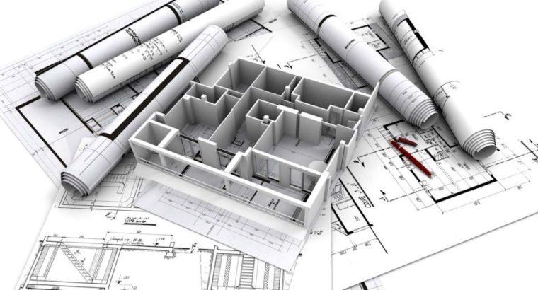 Наша справочная.  Для чего нужен технический план объекта недвижимости и чем он отличается от технического паспорта?