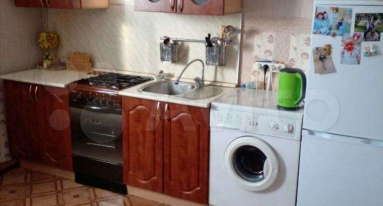 Продам 2 комн квартиру в с. Бичевая, 930'000 руб