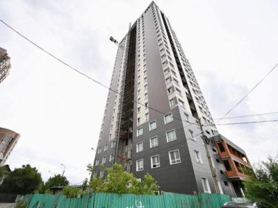На достройку трех домов ООО «Диалог» (ЖК «Амурские зори») в Хабаровске федеральный Фонд защиты прав дольщиков выделяет 1,78 млрд рублей