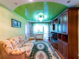 Продам квартиру в Южном районе