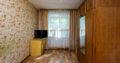 Продается двухкомнатная квартира недалеко от центра города