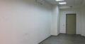Сдам в аренду офисные помещения в центре города
