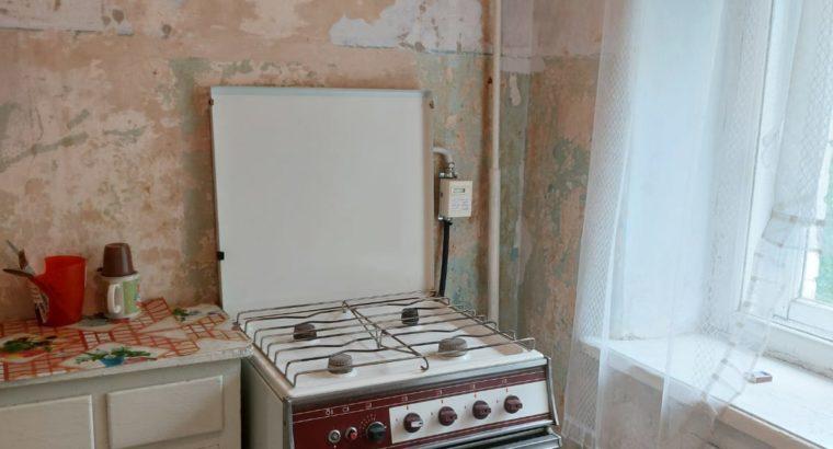 Продается 2-х ком.кв. в центре пос.Горького