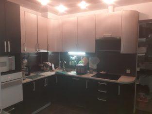 Сдам квартиру 80 к.м. Центральный район Хабаровска