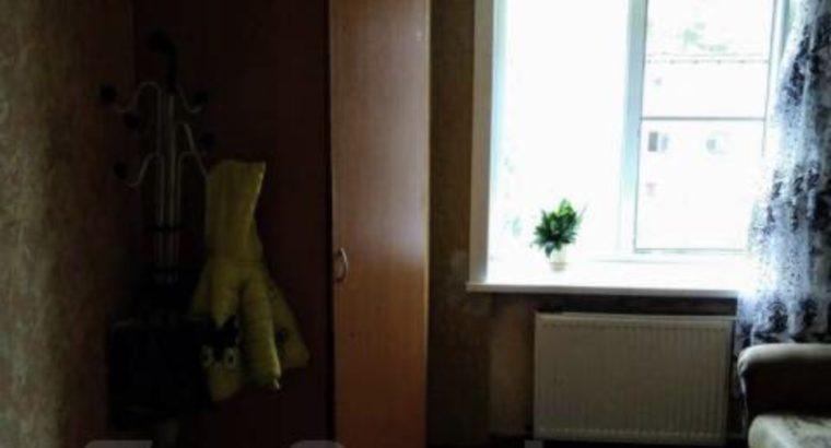 Сдам гостинку Южный мкр Хабаровск