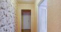 Продам 3х комнатную квартиру в Южном