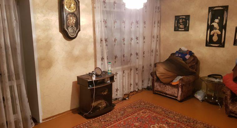 Ворошилова 48